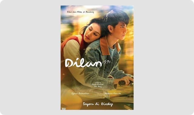 https://www.tujuweb.xyz/2019/03/download-film-dilan-1991-full-movie.html