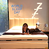 #WorldSleepDay   Improve Your Sleeping Pattern