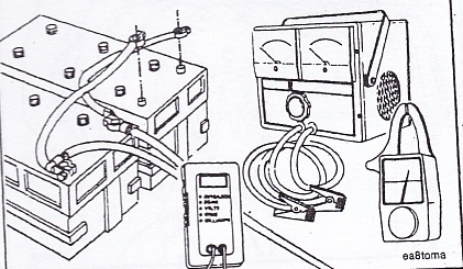 Thermal Power Plant System Energy System Wiring Diagram