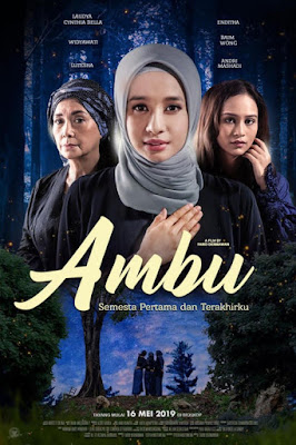 Download Film Ambu (2019) Full Movie