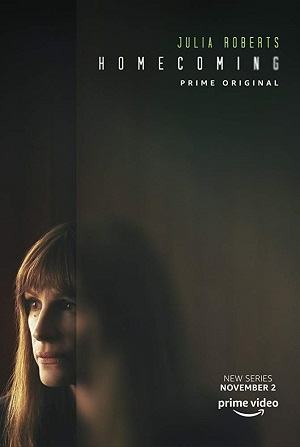 Homecoming - 1ª Temporada Torrent