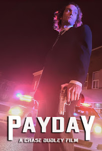 Payday Poster