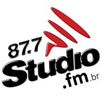 Ouvir agora Studio FM 87,7 - Veranópolis / RS