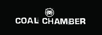 Coal Chamber_logo