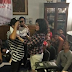 Eks Relawan AHY di Jakbar Dukung Ahok-Djarot