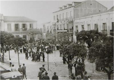 Leganes-plaza-de-españa-1930