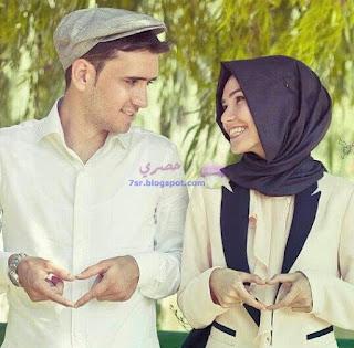 صور حب بدون كلام 2017 معبرة عن الرومانسية والعشق والغرام