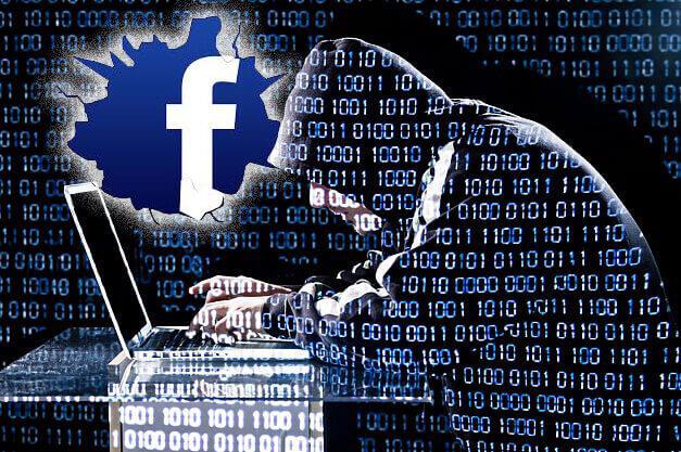 كيف يتجسس عليك الفيس بوك  وماذا يستفيد من بياناتك وتحركاتك !!!