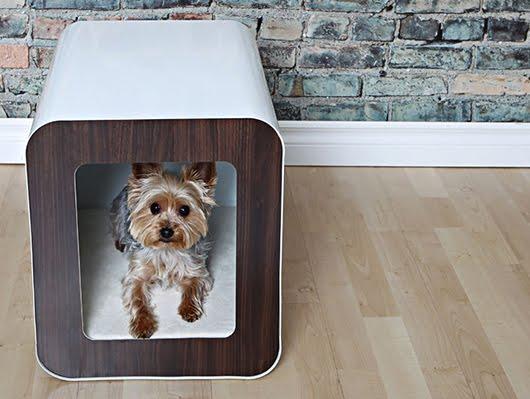 Durable Dog Houses