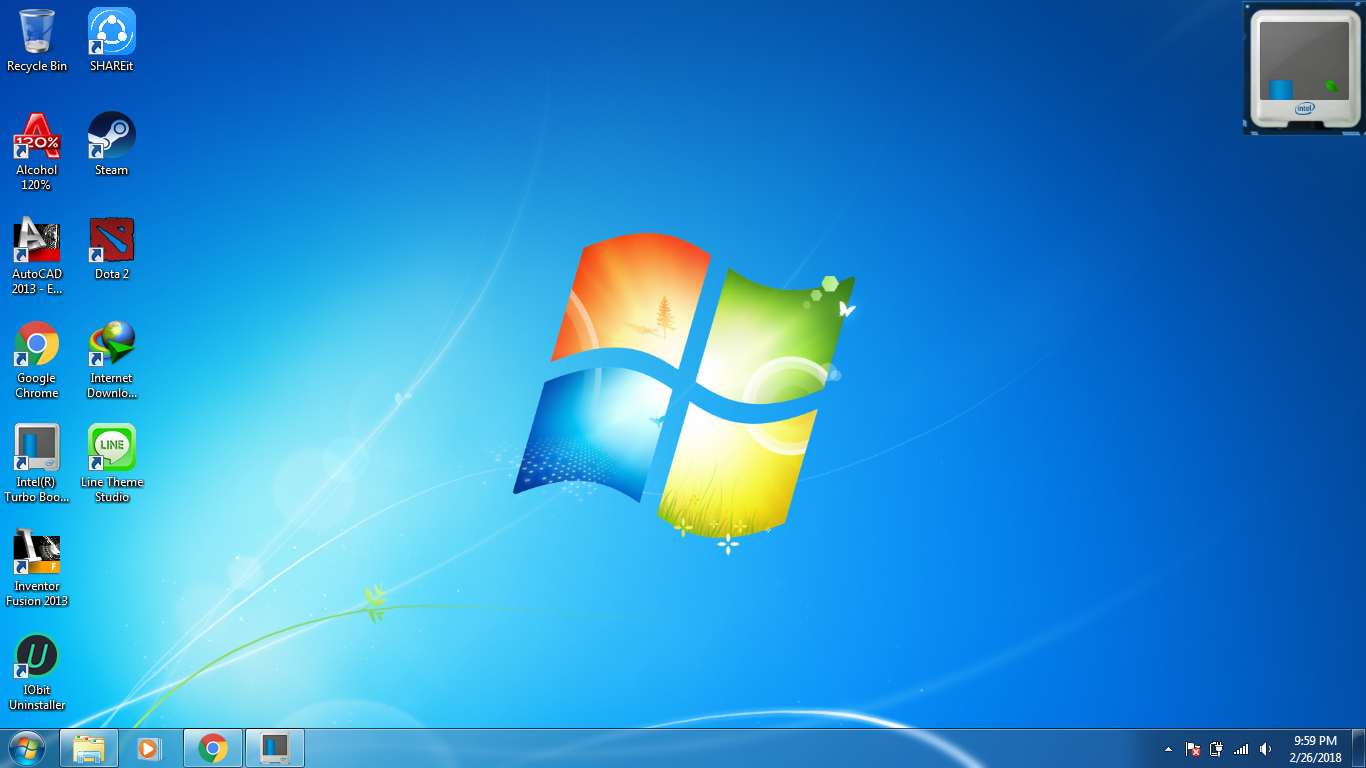 windows 7 ultimate 64 bit iso free download google drive