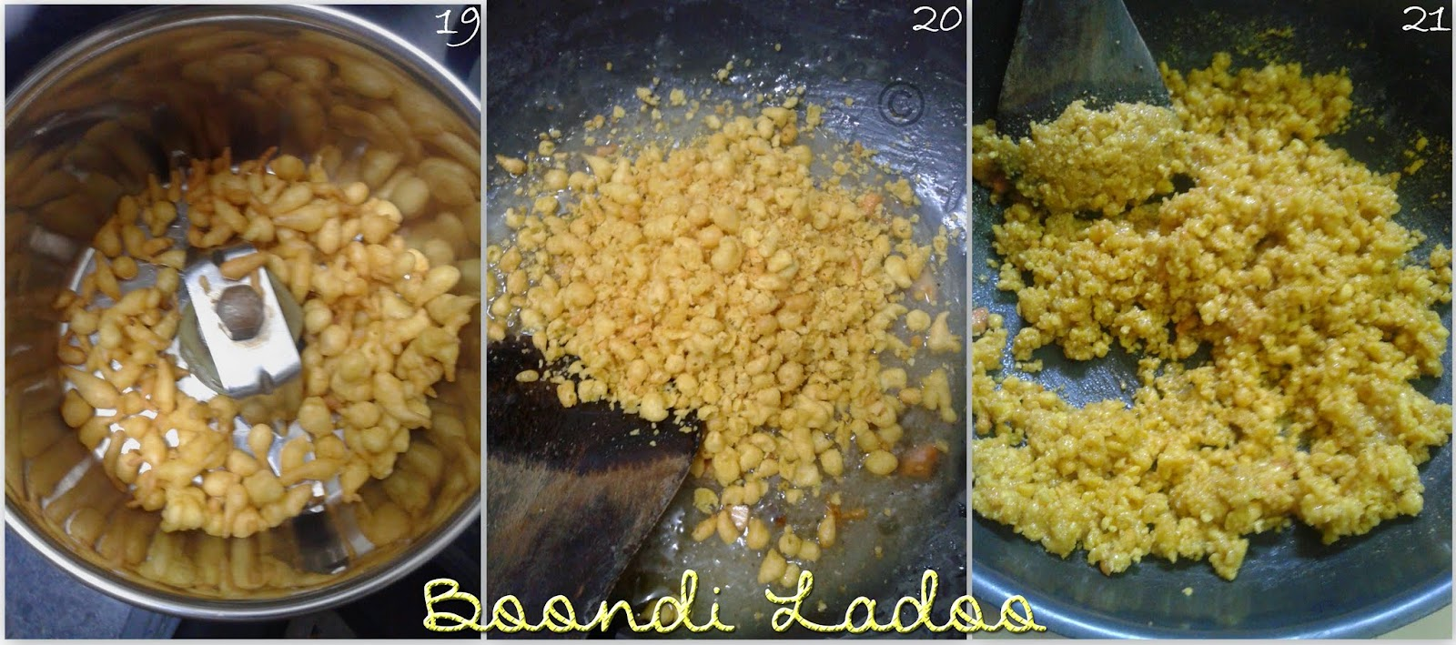 easy-method-ladoo