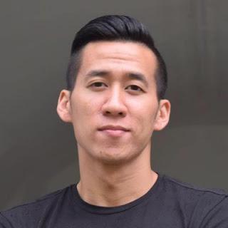 Will Nguyễn sắp phải đền tội