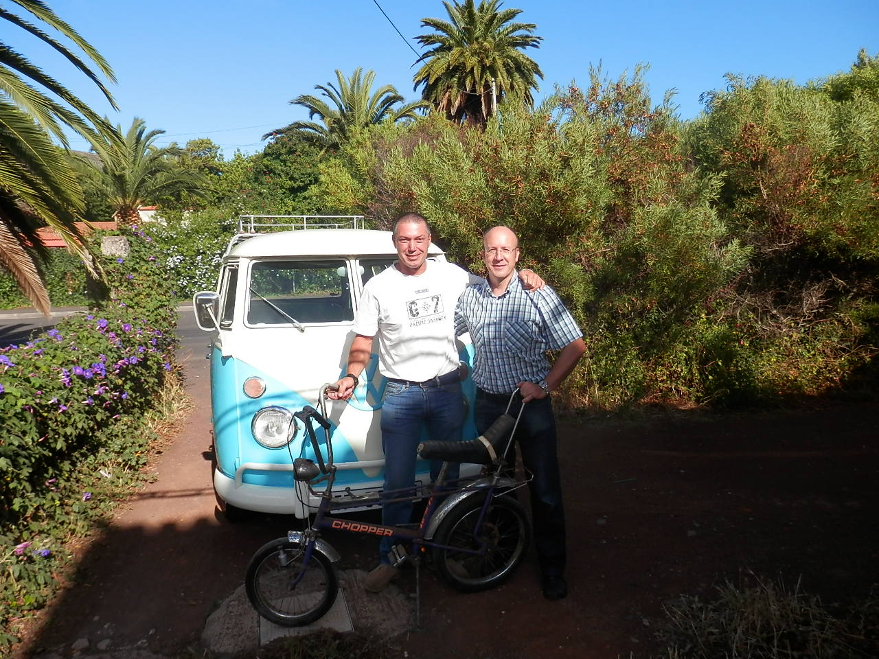 Mi Primera Bicicleta Chicco Su Primera Bicicleta: Eduardo Pérez-Ascanio VW. Tenerife: MI PRIMERA BICICLETA