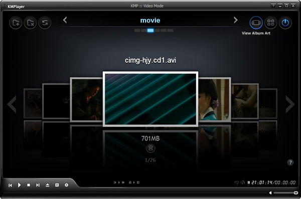 how to download kmplayer