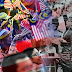 Henti raikan 'kemerdekaan' Malaysia pada 31 Ogos