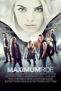 Watch Maximum Ride Online Free in HD