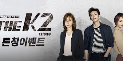 The_K2_Subtitle_Indonesia