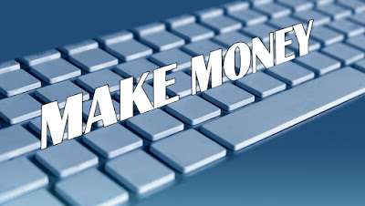 earn money online without investment from google