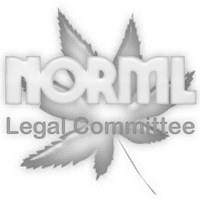 The Florida Medical Marijuana Act, Florida Medical Marijuana, medical marijuana lawyer, medical marijuana dispensary,