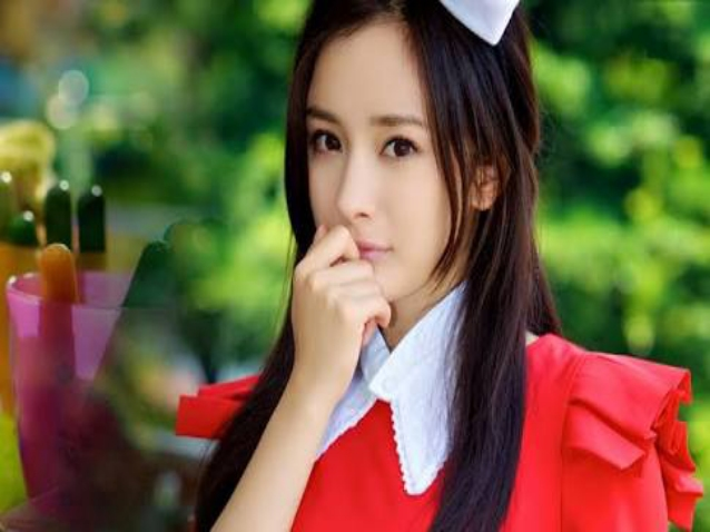 Beautiful Chinese Girls Hd Wallpaper