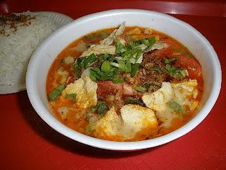 6 Makanan Khas Banjarmasin Kalimantan Selatan SELAIN Masak Habang