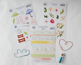 https://www.shop.studioforty.pl/pl/p/Spring-market-sticker-set-/819