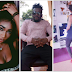 WATCH VIDEO: When Wendy Shay was caught fvcking Bullet!!!