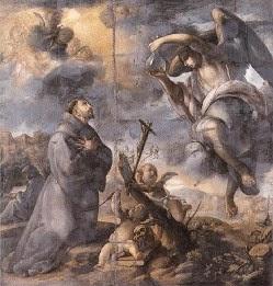 Invasión Burgos
