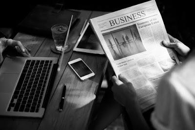 Daftar Bisnis Online Paling Menjanjikan di Tahun 2018