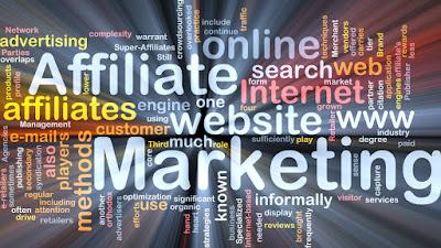 Tips cara promosi bisnis afiliasi terbaru