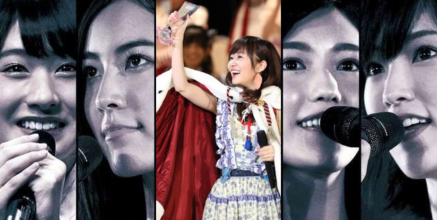http://akb48-daily.blogspot.com/2016/08/akb48-general-election-2016-dvdbd.html