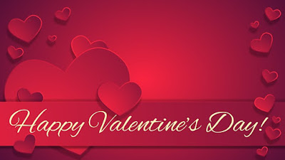 Valentine's Day-Images-Pictures