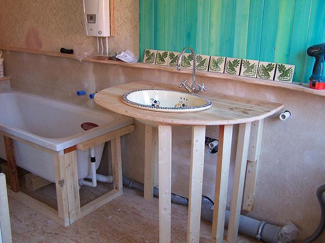 raum m belkunst anleitung zum selber machen. Black Bedroom Furniture Sets. Home Design Ideas