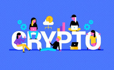 impact of blockchain technology in digital marketing