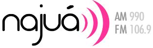 Rádio Najuá FM de Irati PR ao vivo