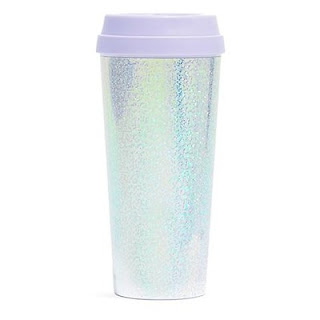 https://www.bando.com/products/hot-stuff-thermal-mug-disco-limited-edition