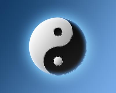 yin-yang-simbolo-de-la-filosofia-oriental