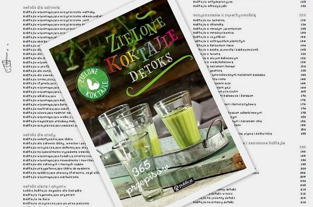 https://zielonekoktajle.blogspot.com/2017/10/spis-tresci-oraz-o-czym-bedzie-detoks.html