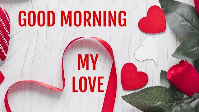 Good Morning Images free Download