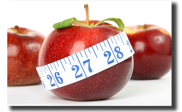 https://www.mynaturalhealth.info/2019/05/how-to-lose-weight-fast-hindi.html