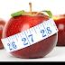 वजन तेजी से कैसे कम करें - How To Lose Weight Fast Hindi