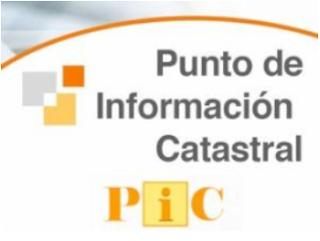 https://www1.sedecatastro.gob.es/CYCBienInmueble/SECBusquedaPIC.aspx