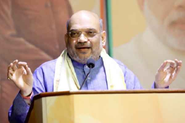 why-bjp-better-than-congress-told-president-amit-shah