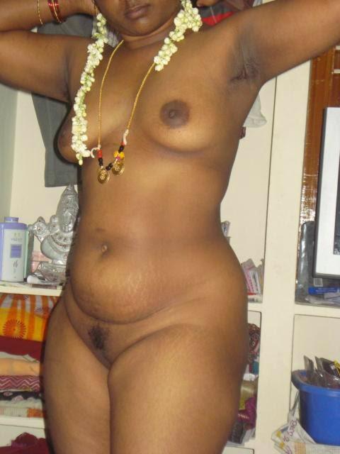searsh photos aunty club xxx hot