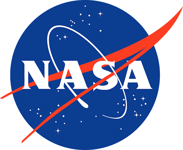 download logo nasa svg eps png psd ai vector color free #logo #nasa #svg #eps #png #psd #ai #vector #color #free #art #vectors #vectorart #icon #logos #icons #socialmedia #photoshop #illustrator #symbol #design #web #shapes #button #frames #buttons #apps #app #usa #network