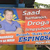 Leyte mayor linked to drugs surrenders