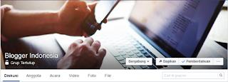 grup facebook blogger indonesia 3