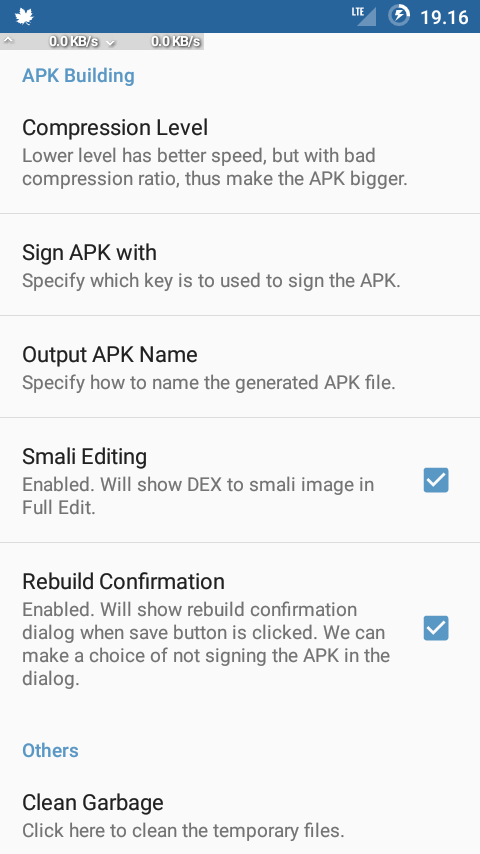 Apk Editor 1 Tutorial Bypass Verifikasi Langganan Trixogo Dadan Purnama