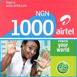 how-do-i-load-recharge-cards-mtn-glo-9mobile-airtel