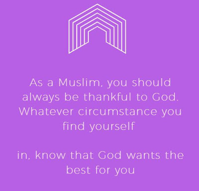 sabar quotes in islam